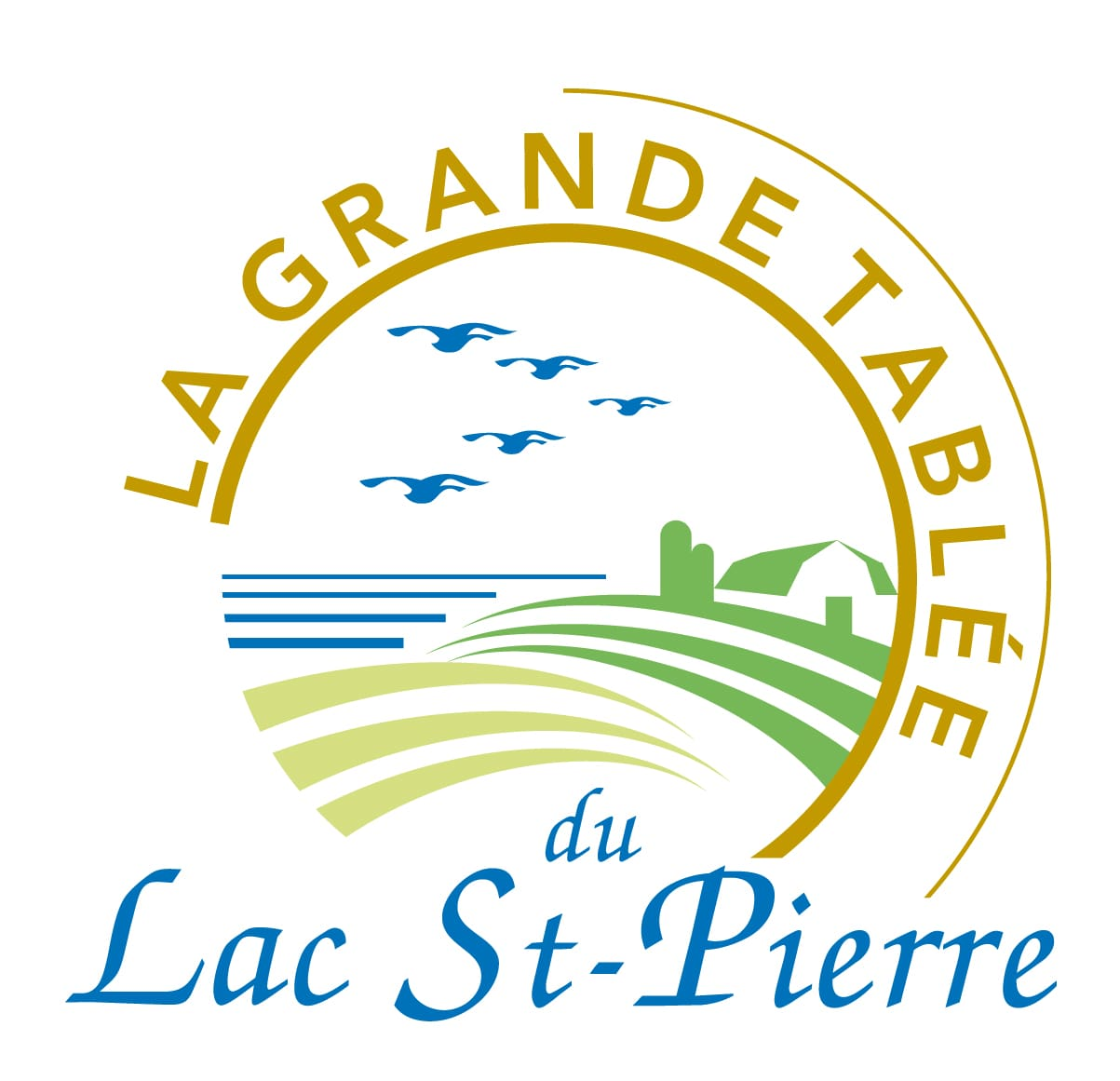 La Grande Tablée du Lac Saint-Pierre